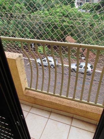 Alugar Apartamento / Padrão em Ribeirão Preto apenas R$ 500,00 - Foto 6