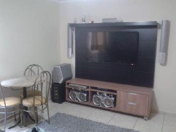 Apartamento Mobiliado Ribeirao Preto
