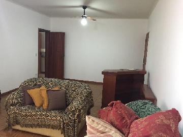 Alugar Apartamento / Mobiliado em Ribeirão Preto apenas R$ 1.200,00 - Foto 11