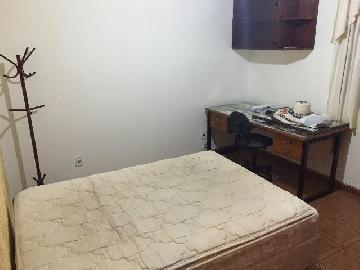 Alugar Apartamento / Mobiliado em Ribeirão Preto apenas R$ 1.200,00 - Foto 1
