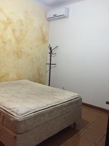 Alugar Apartamento / Mobiliado em Ribeirão Preto apenas R$ 1.200,00 - Foto 2