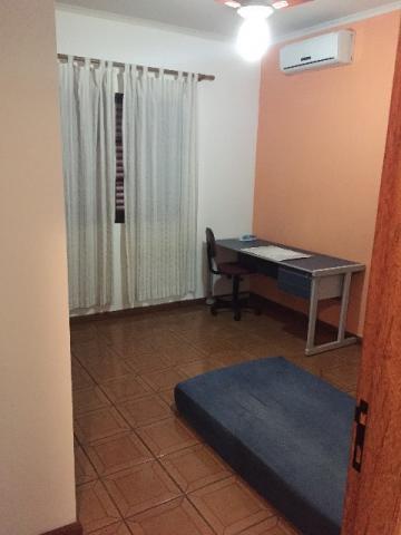 Alugar Apartamento / Mobiliado em Ribeirão Preto apenas R$ 1.200,00 - Foto 10