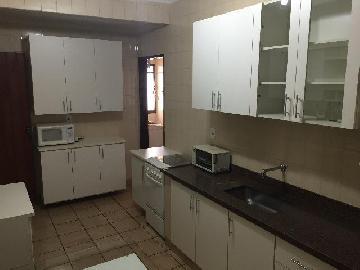 Alugar Apartamento / Mobiliado em Ribeirão Preto apenas R$ 1.200,00 - Foto 14