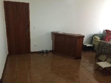 Alugar Apartamento / Mobiliado em Ribeirão Preto apenas R$ 1.200,00 - Foto 12