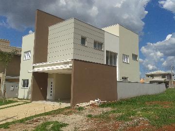 Comprar Casas / Condomínio em Ribeirão Preto. apenas R$ 970.000,00