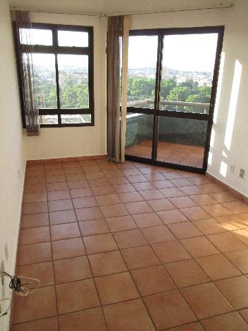 Alugar Apartamento / Padrão em Ribeirão Preto. apenas R$ 450,00