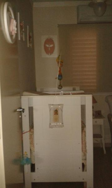 Comprar Casas / Condomínio em Ribeirão Preto apenas R$ 480.000,00 - Foto 20