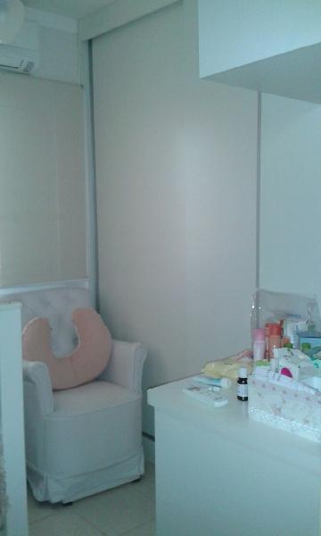 Comprar Casas / Condomínio em Ribeirão Preto apenas R$ 480.000,00 - Foto 17