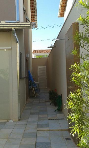 Comprar Casas / Condomínio em Ribeirão Preto apenas R$ 480.000,00 - Foto 21