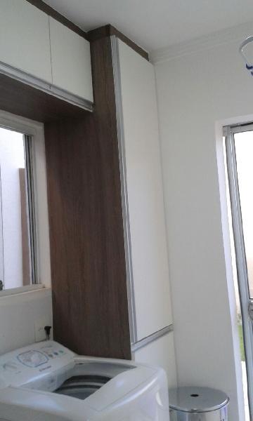 Comprar Casas / Condomínio em Ribeirão Preto apenas R$ 480.000,00 - Foto 19