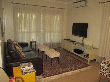 Alugar Apartamento / Mobiliado em Ribeirão Preto. apenas R$ 3.000,00