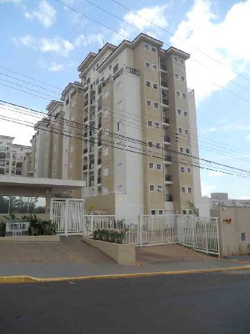 Alugar Apartamento / Cobertura em Ribeirão Preto. apenas R$ 390.000,00