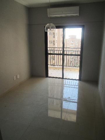Alugar Apartamento / Duplex em Ribeirão Preto. apenas R$ 1.500,00
