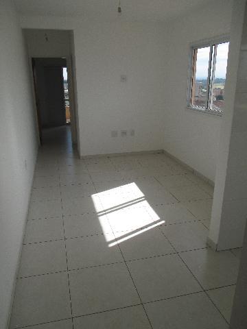 Apartamento / Padrão em Ribeirão Preto , Comprar por R$174.900,00