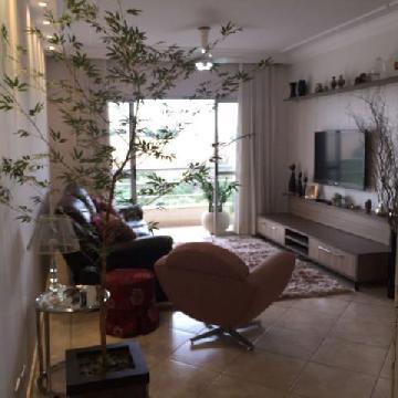 Comprar Apartamento / Padrão em Ribeirão Preto. apenas R$ 380.000,00
