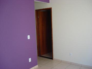 Comprar Apartamento / Padrão em Ribeirão Preto. apenas R$ 160.000,00