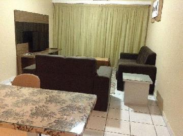 Alugar Apartamento / Flat em Ribeirão Preto. apenas R$ 2.100,00