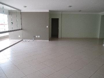 Alugar Apartamento / Cobertura em Ribeirão Preto. apenas R$ 2.600,00