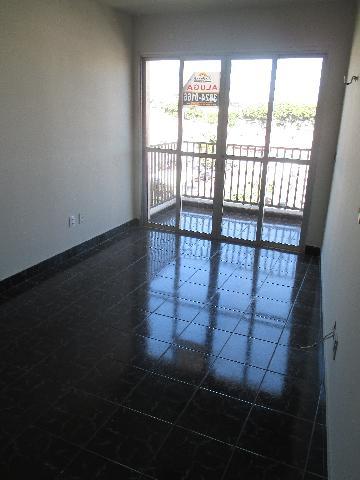 Alugar Apartamento / Duplex em Ribeirão Preto. apenas R$ 950,00