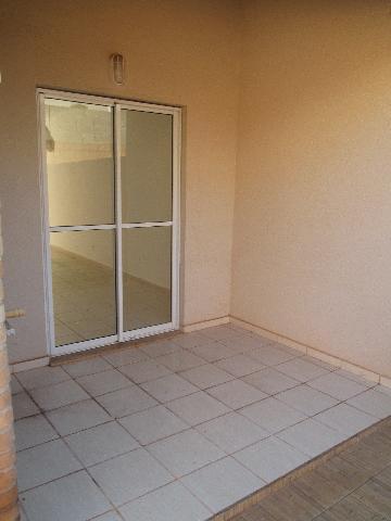 Alugar Casas / Condomínio em Ribeirão Preto apenas R$ 1.750,00 - Foto 2