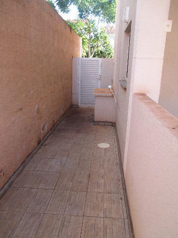 Alugar Casas / Condomínio em Ribeirão Preto apenas R$ 1.750,00 - Foto 5