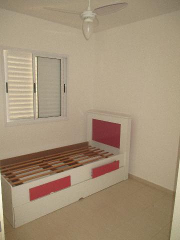 Alugar Casas / Condomínio em Ribeirão Preto apenas R$ 1.750,00 - Foto 11
