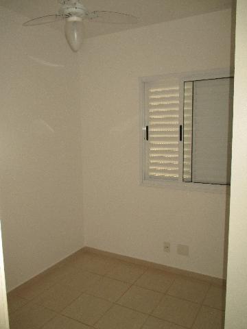 Alugar Casas / Condomínio em Ribeirão Preto apenas R$ 1.750,00 - Foto 13