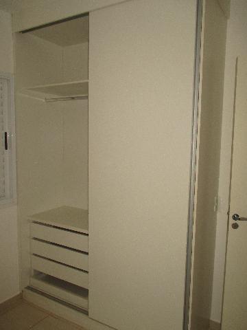 Alugar Casas / Condomínio em Ribeirão Preto apenas R$ 1.750,00 - Foto 14
