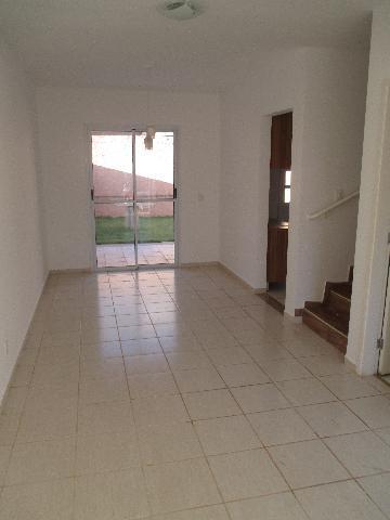 Alugar Casas / Condomínio em Ribeirão Preto apenas R$ 1.750,00 - Foto 1