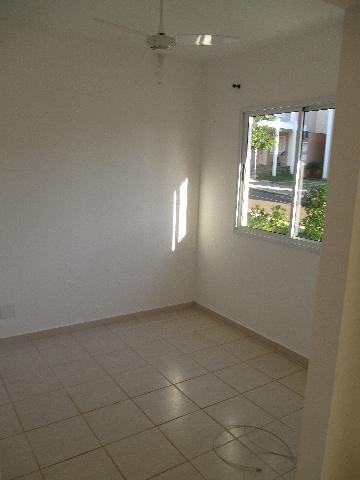 Alugar Casas / Condomínio em Ribeirão Preto apenas R$ 1.750,00 - Foto 15