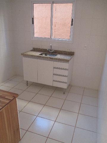 Alugar Casas / Condomínio em Ribeirão Preto apenas R$ 1.750,00 - Foto 17