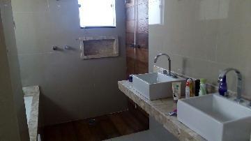 Comprar Casas / Condomínio em Jardinópolis apenas R$ 750.000,00 - Foto 5