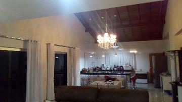 Comprar Casas / Condomínio em Jardinópolis apenas R$ 750.000,00 - Foto 2