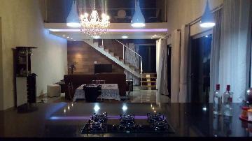 Comprar Casas / Condomínio em Jardinópolis apenas R$ 750.000,00 - Foto 4