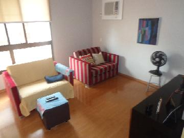 Alugar Apartamento / Padrão em Ribeirão Preto. apenas R$ 780.000,00