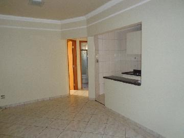 Comprar Apartamento / Padrão em Ribeirão Preto. apenas R$ 170.000,00