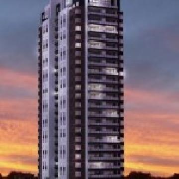 Alugar Apartamento / Padrão em Ribeirão Preto. apenas R$ 1.050.000,00