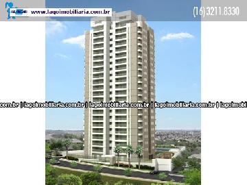 Alugar Apartamento / Padrão em Ribeirão Preto. apenas R$ 740.000,00