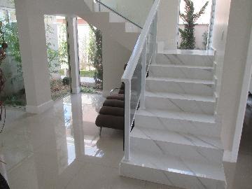 Bonfim Paulista Bonfim Paulista Casa Locacao R$ 11.400,00 Condominio R$570,00 5 Dormitorios 4 Vagas Area do terreno 487.00m2 Area construida 386.00m2