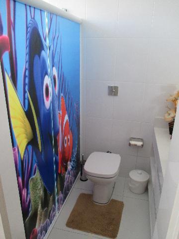 Alugar Casas / Condomínio em Bonfim Paulista apenas R$ 11.400,00 - Foto 3