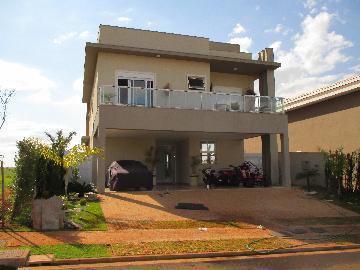 Alugar Casas / Condomínio em Bonfim Paulista apenas R$ 11.400,00 - Foto 1