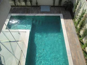 Alugar Casas / Condomínio em Bonfim Paulista apenas R$ 11.400,00 - Foto 8