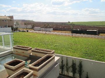 Alugar Casas / Condomínio em Bonfim Paulista apenas R$ 11.400,00 - Foto 9