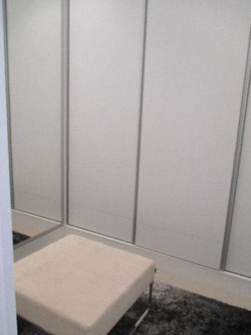 Alugar Casas / Condomínio em Bonfim Paulista apenas R$ 11.400,00 - Foto 13
