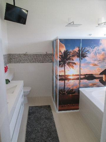Alugar Casas / Condomínio em Bonfim Paulista apenas R$ 11.400,00 - Foto 15