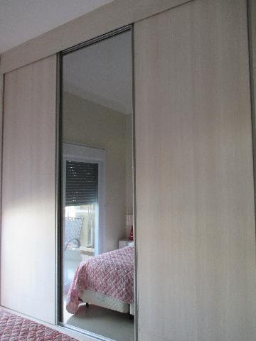 Alugar Casas / Condomínio em Bonfim Paulista apenas R$ 11.400,00 - Foto 17