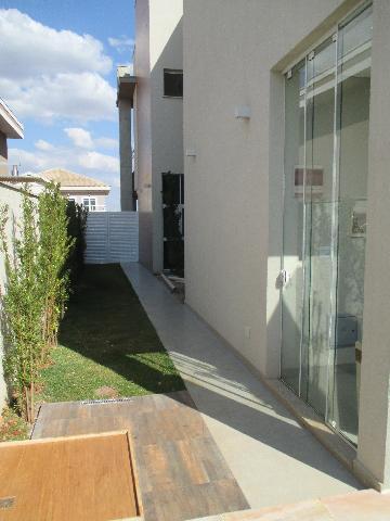 Alugar Casas / Condomínio em Bonfim Paulista apenas R$ 11.400,00 - Foto 23