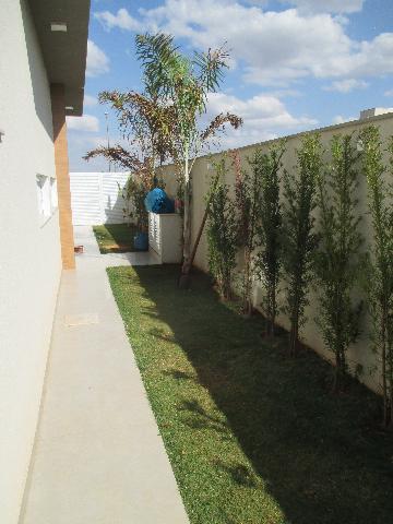 Alugar Casas / Condomínio em Bonfim Paulista apenas R$ 11.400,00 - Foto 24