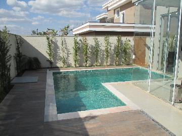 Alugar Casas / Condomínio em Bonfim Paulista apenas R$ 11.400,00 - Foto 26