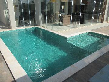 Alugar Casas / Condomínio em Bonfim Paulista apenas R$ 11.400,00 - Foto 27